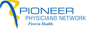 Pioneer Physicians Network